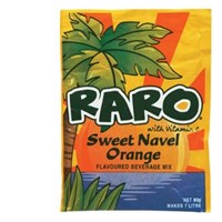 Raro-Sachet-Navel-Orange