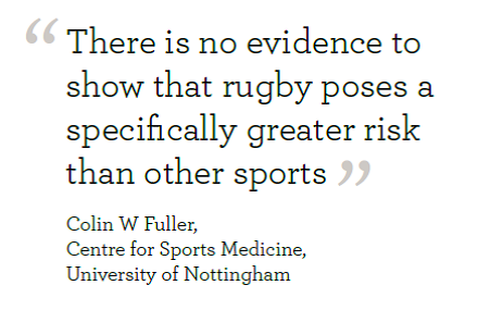 rugby-safe-quote
