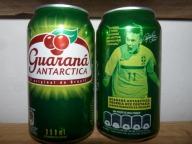 neymar can